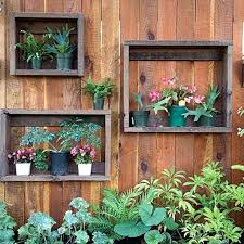 wall art for gardens best garden wall art ideas on succulent wall with wall decor for