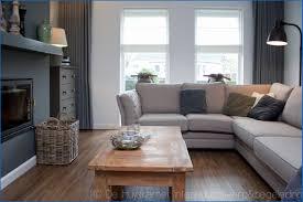 Decoratie Behang Better Behang Muur Motief Fotos Het Beste