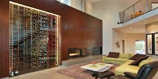 wine cellar home wine storage