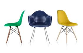 fiberglass shell chairs. design fiberglass shell chairs e