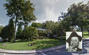 Mafia Vending Machines Stunning Mafia House Tour On Google Street View