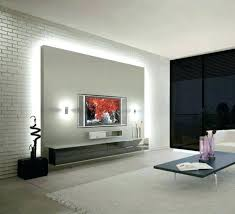 house led lighting. Led Lighting Ideas Charming Home Collection In Best About House