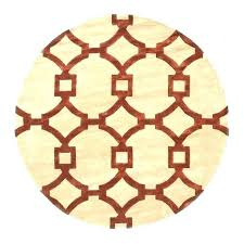 7 foot square sisal rug ft round rugs charming 9 feet marvelous round sisal rug