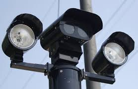 Chicago Blue Light Camera Locations Holman Jenkins Big Data And Chicagos Traffic Cam Scandal Wsj