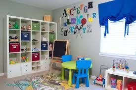 toy story room decor colorful and inspired bedroom play project nursery  ideas . toy story room decor ...