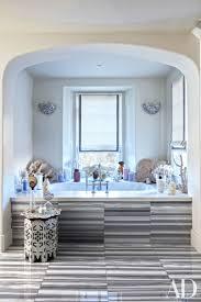 Kim Kardashian Bedroom Decor Khloac Kardashian Gives A House Tour To Architectural Digest