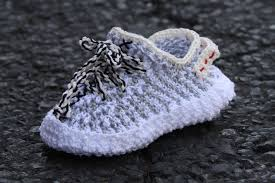 louis vuitton yeezy 350 boost. crotched yeezy boost 350. tags: kanye west, louis vuitton 350 i