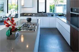 Beautiful Kitchen Remodeling Woodland Hills For Exemplary Decor Simple Kitchen Remodeling Woodland Hills
