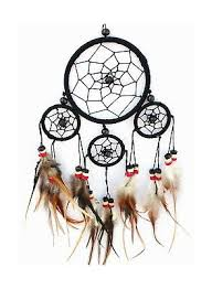 How To Make Authentic Dream Catchers MONKEYEAT Dream Catcher Handmade Traditional with Feathers and 84