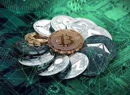 Please, note that bitcoin pro receives commissions and marketing fees for directing users to open an account with the brokers/advertisers and/or for driving traffic to the advertiser website. A Close Outlook At A Bitcoin Pro Account High Mountain Adventures Snowmobile And Jeep Tours