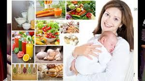 Bananthi Food Chart Food After Baby Delivery In Kannada Kalpvruksha