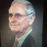 Melvin Cantrell - Retiree - Retired (AT&T) | LinkedIn