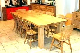 full size of farmhouse kitchen table ideas french country decor decorating round and chairs alluring kitc