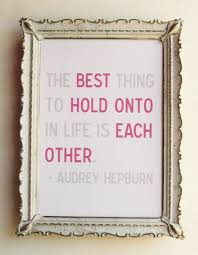 Picture Frames With Quotes Custom Love Quote Picture Frames Fascinating Love Quotes For Picture Frames