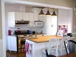 kitchen lighting fixtures over island. Light Fixtures For Kitchen Islands Large Size Of Chandelier Island  Lighting . Over