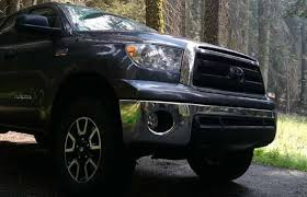 Find the Best Tires for Your Truck Needs Before Upgrading Your ...