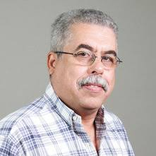 Eduardo Torres Hispanic Ministry Pastor. 1. What is your position/responsibility at Brook Hills? I am the pastor of the Hispanic congregation and the Team ... - Eduardo%2520Torres