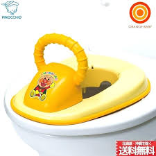 infant toilet seat supporting toilet seat d for the man infant summer infant toilet seat install