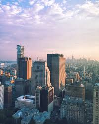 Tips On How To Find An Apartment In NYC The View From  Ft - New york apartments outside