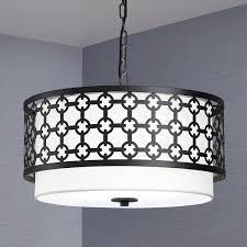 worthington 3 light chandelier oil rubbed bronze