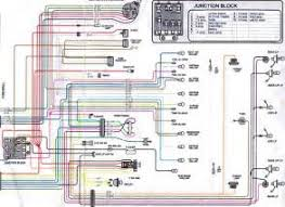 similiar 55 chevy wiring diagram keywords wiring diagram further farmall carburetor diagram on 47 ford wiring