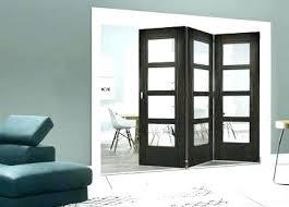 internal bifold doors interior doors internal folding doors internal doors with glass internal folding doors internal