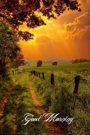 good morning sunrises beautiful sunrise beautiful scenery beautiful landscapes good night beautiful