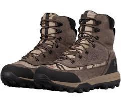 under armour work boots. under armour men\u0027s speed freak bozeman 2.0 hunting boots work