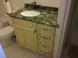 inspiration bathroom sink top mount