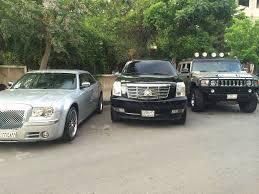 Image result for السيارات الفخمة الحديثة، التي تشاهد في دمشق