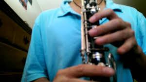 vito kenosha wis bb soprano clarinet vito kenosha wis bb soprano clarinet
