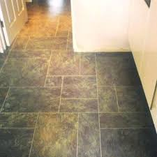 sheet linoleum sheet vinyl large size of flooring vs tile cost sheet vinyl flooring what