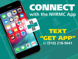 Nhrmc My Chart Login Nhrmc Smartphone App To Help Patient And Visitors With