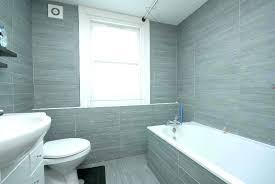 simple bathroom designs grey. Fine Bathroom Gray Bathroom Ideas Interior Design In  Decoration Designs To Simple Bathroom Designs Grey T