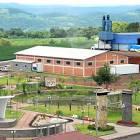 imagem de Vista Gaúcha Rio Grande do Sul n-6