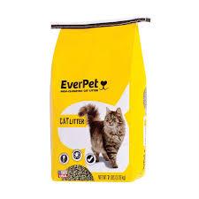 image cat litter. Beautiful Image On Image Cat Litter R
