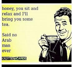 dubai memes   Little Miss Sheikha X via Relatably.com