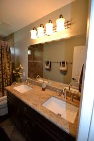 bathroom remodel raleigh. Bathroom Remodel Raleigh H