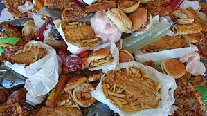 cause and effect essay on fast food mrp controller cover letter referencecom happens eat much junk food 52511c18d2246a53 happens eat much junk food 52511c18d2246a53 cause and effect essay on fast food