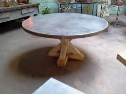 big round zinc table 2016 06 15 17 10 46 jpg