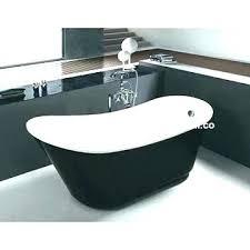 steel bathtub bathtubs idea home depot