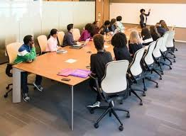How To Get Into Management How To Get Into Learning And Development Careers Careerizma