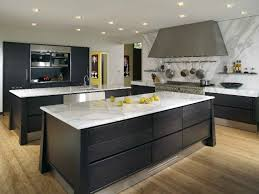 Kitchen Island Modern Contemporary Kitchen Island Colour Best Contemporary Furniture