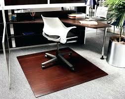 plastic office mat decoration hardwood floor mat plastic under chair mat large office chair mat for