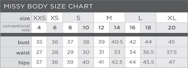 Gucci Shoe Size Chart Mens Gucci Shoe Size Chart Best Image 2017
