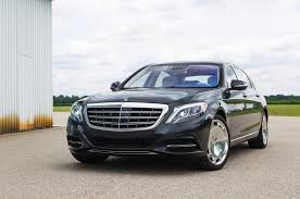 2018 maybach review. Exellent 2018 2016 MercedesMaybach S600 Specifications In 2018 Maybach Review A