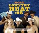 More Country Heat, Vol. 8