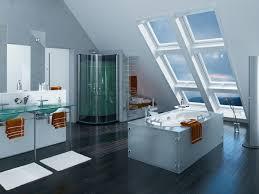 nice white bathub and amazing bathroom ideas