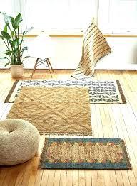 pottery barn sisal rug jute carpet rugs or r for jute sisal rugs