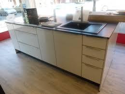 KÜchendesign Geislingen Alles Für Ihren Küchen T Raum